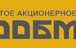 Соглашение о сотрудничестве с ЗАО «Дробмаш»